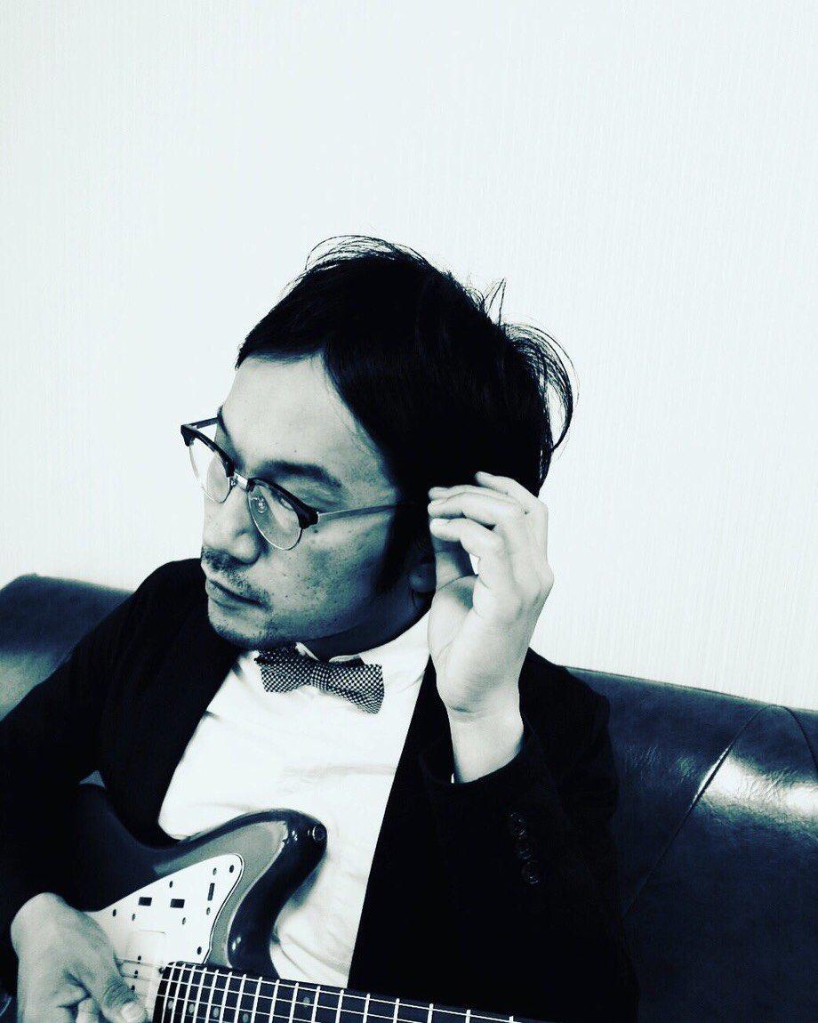 髙橋レオ アイキャッチ画像